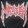 Master - TShirt or Longsleeve - Master Tshirt