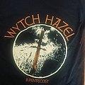 Wytch Hazel - TShirt or Longsleeve - Wytch Hazel Tshirt