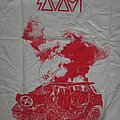 Parlamentarisk Sodomi Tshirt