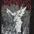 Immolation - TShirt or Longsleeve - Immolation tshirt