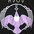 Mdou Moctar tshirt