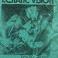 Ecstatic Vision - TShirt or Longsleeve - Ecstatic Vision tshirt