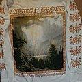 Caladan Brood - TShirt or Longsleeve - Caladan Brood Longsleeve