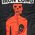 IRON LUNG - TShirt or Longsleeve - Iron Lung tshirt