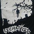 Eyehategod - TShirt or Longsleeve - Eyehategod shirt