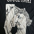 Gouge Away - TShirt or Longsleeve - Gouge Away Tshirt