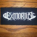 Exmortus Patch
