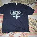 Unendlich Logo Shirt