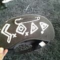 Other Collectable - S.O.D Cap