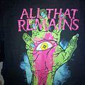 All that Remains Shirt