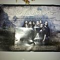 Eluveitie Poster Other Collectable