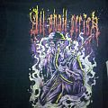 All Shall Perish - TShirt or Longsleeve - All Shalll Perish shirt