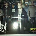 The Wonder Years Poster Other Collectable