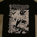 Extreme Decay - Grinding Assault TShirt or Longsleeve