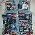 My Battlejacket!!!!