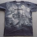 Stryper - TShirt or Longsleeve - Stryper -To Hell With the Devil (Ltd Ed) Shirt
