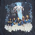 Queensryche -Empire Tour T-Shirt
