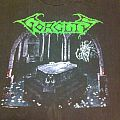 TShirt or Longsleeve - Original Gorguts -Considered Dead shirt