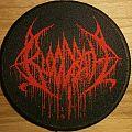 Bloodbath patch