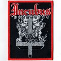 INCUBUS - Patch - Incubus patch