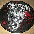Anatomia patch