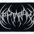 Neftaraka patch