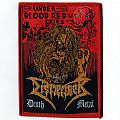 Dismember patch