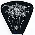 Darkthrone patch