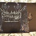 Cruciamentum - Tape / Vinyl / CD / Recording etc - Cruciamentum