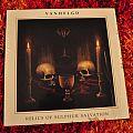 Vanhelgd - Tape / Vinyl / CD / Recording etc - Vanhelgd