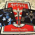 Midnight - Tape / Vinyl / CD / Recording etc - Midnight