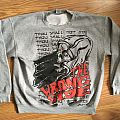 The Wrong Side TShirt or Longsleeve