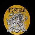 Fistula - TShirt or Longsleeve - fistula shirt