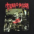 terrorizer world downfall TShirt or Longsleeve