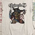 entombed wolverine blues LS  TShirt or Longsleeve