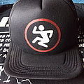 D.R.I. cap Other Collectable