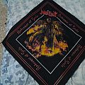 Judas Priest - Redeemer Of Souls bandana Other Collectable