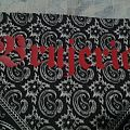 Brujeria bandana Other Collectable