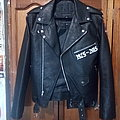 Motörhead Leather Tribute