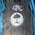 "Life - TShirt or Longsleeve - Life - ""When Peace Collapses"" DIY shirt"