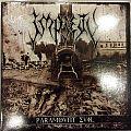 Impiety - Paramount Evil LP