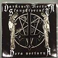 Darkened Nocturn Slaughtercult - Hora Nocturna LP