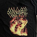 Vader - TShirt or Longsleeve - Vader - Go To Hell Asia Tour 2014 tshirt