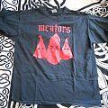 Mentors Shirt