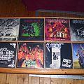 Brocas Helm - Tape / Vinyl / CD / Recording etc - some vinyl