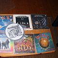 E.S.T. - Tape / Vinyl / CD / Recording etc - some vinyl