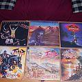 Turbo Vinyl Collection