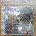 Salem - Kaddish. 1994 FP.  Tape / Vinyl / CD / Recording etc
