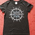 Arcturus - Star-Crossing Kinetic Pioneers girlie tshirt.