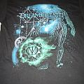 Dream Theater - TShirt or Longsleeve - Dream Theater A Dramatic Turn Of Events shirt